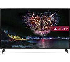 "LG 49LJ594V 49"" Smart LED TV"