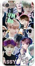 iPhone 7 Got 7 K Pop Case Cover
