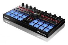 Pioneer DDJ SP1 Official Serato DJ Controller