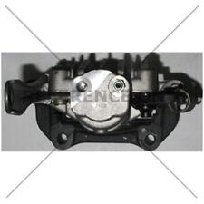 Disc Brake Caliper Rear Right Centric 141.62539 fits 88-96 Chevrolet Corvette