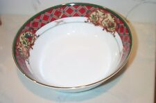 """NEW Noritake Royal Hunt 7"""" Coupe SOUP Bowl (s) - Multiple Available - BRAND NEW"""