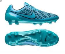 New Nike Magista Opus Blue Soccer Cleats Size 8 Msrp: $200 Rare