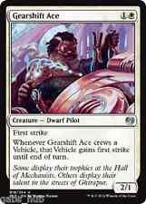 GEARSHIFT ACE Kaladesh Magic MTG cards (GH)