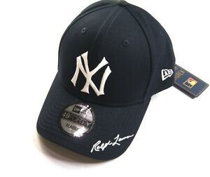 POLO RALPH LAUREN x MLB Collection Yankees NY Cap Limited Edition Navy XL NWT