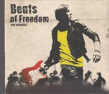 BEATS OF FREEDOM ZEW WOLNOSCI 2010 2CD TSA MAANAM PERFECT REPUBLIKA TOP RARE OOP