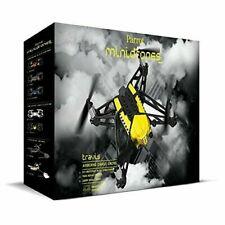Parrot-Minidrone-Airbone-Cargo-Travis-negro-y-amarillo-PF723300AH5L090525