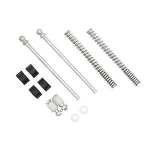 LAMBRETTA Complete Fork Repair/Refurbishment Kit LI/SX