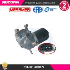 460237 Motore tergicristallo Ford Fiesta-Fusion (MARCA-ERA)