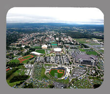 Item#3740 Penn State Complex Fly Over Mouse Pad