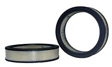 Air Filter fits 1972-1986 Mercury Marquis Cougar Grand Marquis  AUTO EXTRA OIL-A