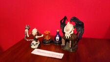 Darklight Crypt Adventure Pack Skylanders Spyro's Adventure with Ghost Roaster
