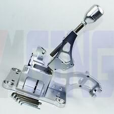 For Honda Acura RSX Civic K-Swap EG EK EF DC2 Race-Spec Shifter Box Shift Knob R
