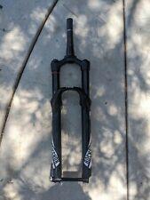 Rockshox Pike 160mm 29er Fork