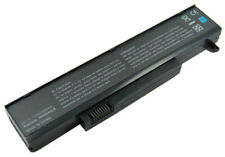 Laptop Battery for Gateway Squ-715