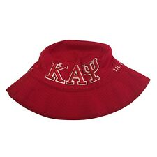 36eaf21020b Kappa Alpha Psi Bucket Hat 61cm