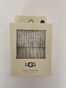 UGG RainBoot Socks Bundle Of Three