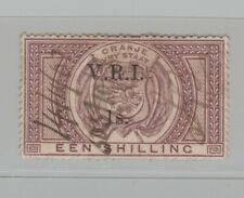 Uk Gb or Colonies revenue Fiscal Cinderella stamp as seen 6-6-20 South Africa