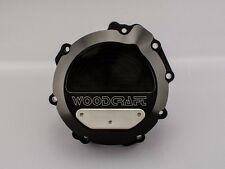 Woodcraft Kawasaki ZX10R 11-17 LHS Stator Cover Assembly
