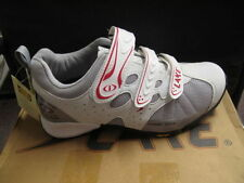 Chaussures de vélo pour homme pointure 44