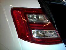 Driver Tail Light Quarter Panel Mounted Fits 13-18 TAURUS 265520