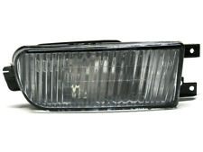 FOG LAMP FOG LIGHT FRONT RIGHT H3 FOR AUDI 100 C4 90-94