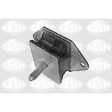 Halter Motoraufhängung Vorderachse - Sasic 8071131