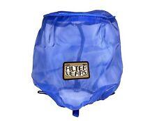 FILTERWEARS Pre-Filter K148L For K&N RU-4740 RE-0930 RE-0950, 22-8033PK