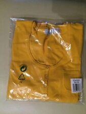 Größe 46 Langarm Damen-Pullover & -Strickware aus Baumwollmischung