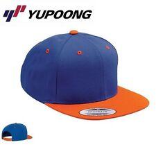 Hüte und Mützen One Size Einheitsgröße aus Polyester