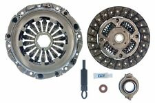 EXEDY 2002-2005 SUBARU IMPREZA WRX EJ205 2.0L TURBO 5-SPEED OEM SPEC CLUTCH KIT