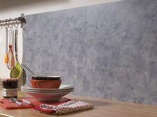 Rouleau de revêtement adhésif décoratif BETON GRIS 0.45X2 m