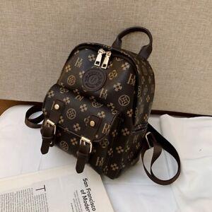 Women Backpack Laptop Travel Backpack  Waterproof School Backpack bag
