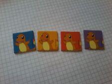 Xxx pokemon soirées Junior puces, remplacement de pièces de rechange -! seulement chips glumanda!!!