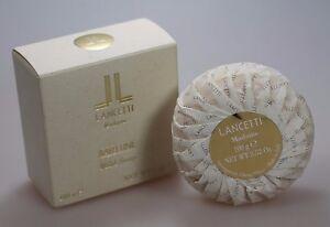 Lancetti Madame 100g Mild Soap / Savon / Seife  Neu / OVP