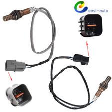 2 x Upstream + Downstream O2 Oxygen Sensor Fit for Chrysler Mitsubishi Eclipse
