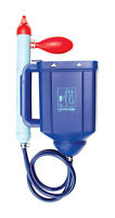 NEW & SEALED! LIFESTRAW FAMILY 1.0 WATER PURIFIER LSF101402