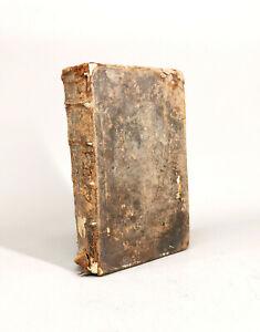 99855038 Buch Erklärung des Cornelius Nepos v. 1747 Geschichtsschreiber Rom