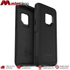Otterbox Commuter Case for Samsung Galaxy S9 - Black