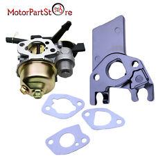 Carburetor For Honda GX160 GX200 5.5HP 6.5HP Stationary Engine Carby Carburettor