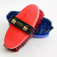 HAAS Brenig Madoc - Flick Brush