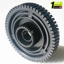 Bmw X3 Servo Motor transferencia Funda Motor del actuador Tranmission reparación Gear