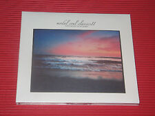 MODAL SOUL CLASSICS II DEDICATED TO NUJABES HYDEOUT JAPAN CD