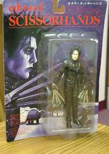 Edward Scissorhands - Japan Import