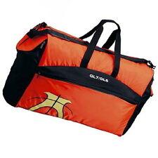 Basketball ball Carry Case Shoulder Bag for 6balls Jb60G molten Japan New