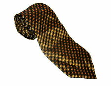 Marks and Spencer Men's Ties, Bow Ties and Cravats