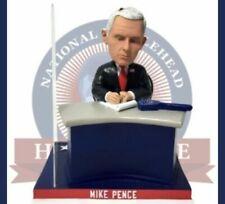 Mike Pence Bobblehead