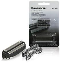 Panasonic Scherkopf und Klinge ES-RL21 / ES-RT31 / ES-RT81 / ES-6002 / ES-71...