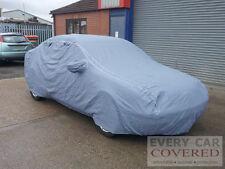 Lexus IS F Saloon 2009-onwards WinterPRO Car Cover