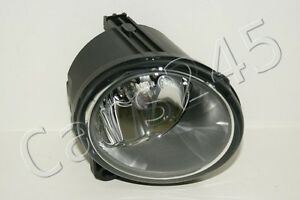 BMW 3 Series E92 E93 M3 M-Package Coupe Cabrio 2DR 06- Fog Driving Light Lamp RH
