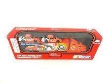Racing Champions Ricky Rudd #10 Tide 1:64 Trailer Rig NASCAR